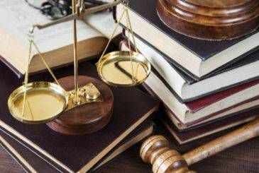Assets Protected by a Chapter 7 Bankruptcy