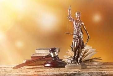 Choosing the Right Attorney for a Chapter 13 Bankruptcy