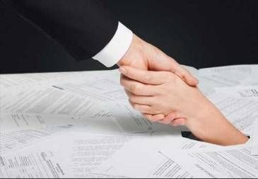 Choosing the Right Attorney for a Chapter 7 Bankruptcy
