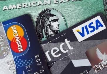 Credit Card Debt in Your Chapter 13 Repayment Plan