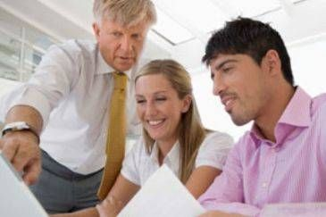 Credit Counseling Courses Required for Bankruptcy