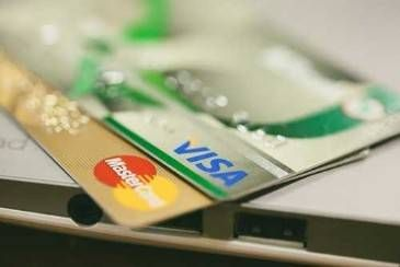 Keeping Credit Cards After Filing a Chapter 7 Bankruptcy