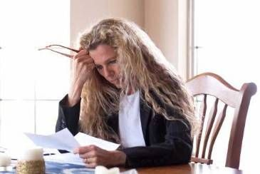 Preparing for Bankruptcy