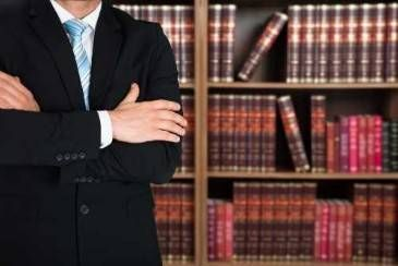 Why You Need a Bankruptcy Attorney