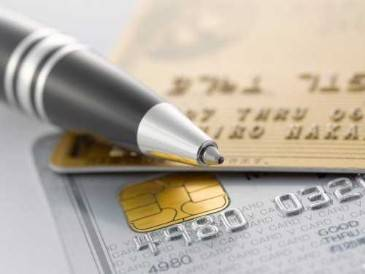 Can I keep my credit cards after a Chapter 7 bankruptcy