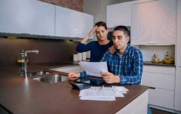 What's important to know about chapter 7 bankruptcy