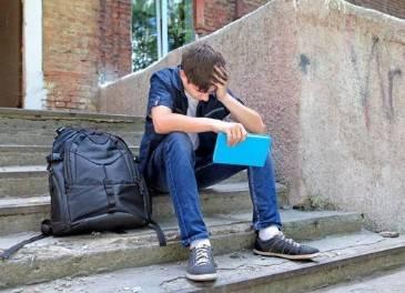 Discharging Student Loan Debt