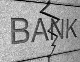 4 Questions About Bankruptcy