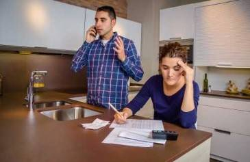 You Need A Bankruptcy Lawyer