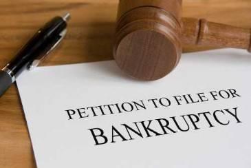 Life Improves After Bankruptcy