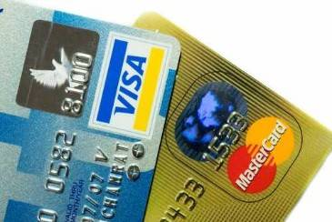 Chapter 13 Credit Card Debt in Your Repayment Plan