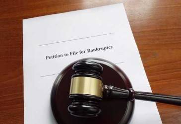 3 Chapter 13 Bankruptcy Tips