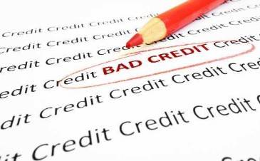 Chapter 7 Bankruptcy Cost