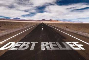 Keeping Credit Cards After Chapter 7 Bankruptcy