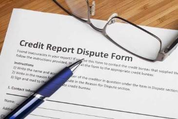 4 Chapter 7 Bankruptcy Tips