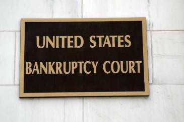 Start Your Bankruptcy Claim Before It's Too Late
